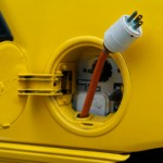 electric-car-battery-5