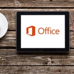 microsoft-office-ipad-gsm-service-pro